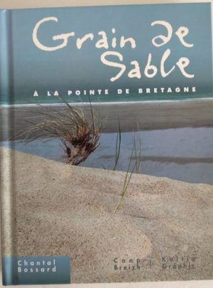 Grain-sable-pointe-Bretagne-Bossard-1