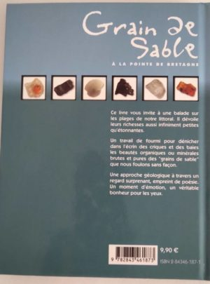 Grain-sable-pointe-Bretagne-Bossard-5