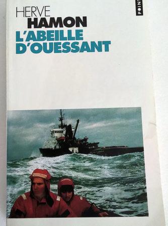 Herve-Hamon-Abeille-Ouessant-poche-1