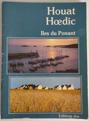 Houat-Hoedic-Iles-Ponant-1