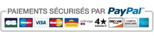 Logo-paypal-paiements-securises-CB