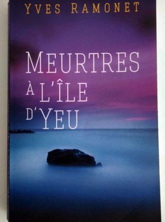 Meurtres-Ile-Yeu-Ramonet-1