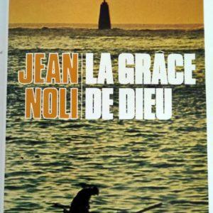 Noli-La-Grace-De-Dieu-relie-cartonne-1