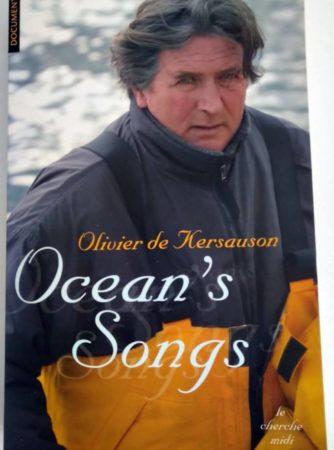Olivier-de-Kersauson-Oceans-songs-1