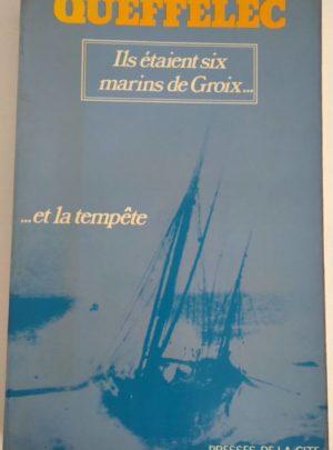 Queffelec-Six-marins-Groix-1