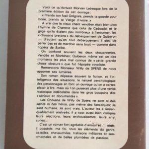 Quiberon-Willy-de-Spens-ed.1980-1