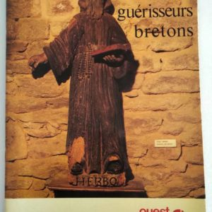 Saints-guerisseurs-bretons-Navatte