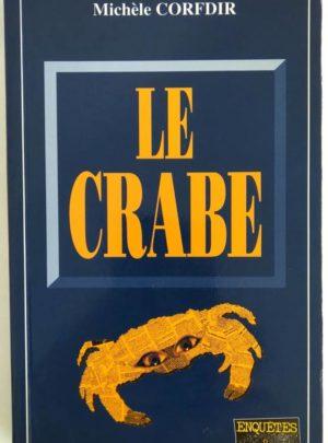 crabe-corfdir-1