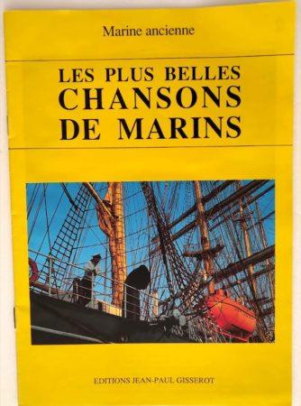 Plus-belles-chansons-marins-1