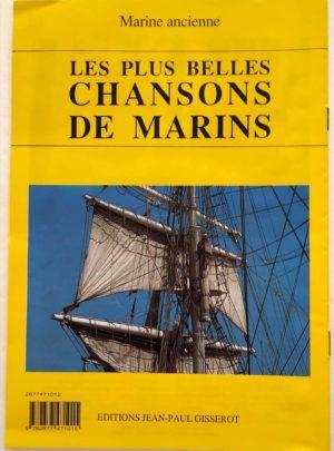 Plus-belles-chansons-marins