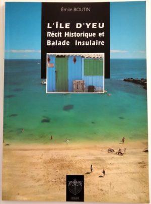 ile-yeu-historique-ballade-insulaire-boutin-ponant