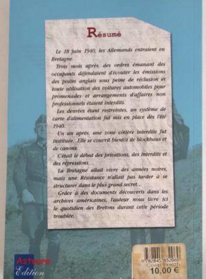 BRETAGNE-OCCUPEE-1940-1945-ERIC-RONDEL-1