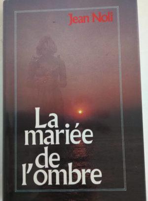 Jean-Noli-mariee-de-ombre-2