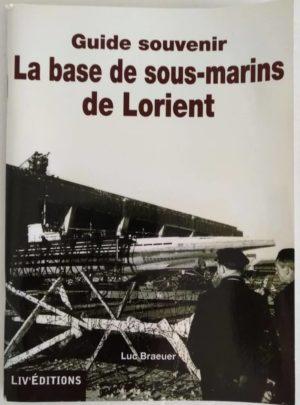 Luc-braeuer-base-sous-marins-lorient
