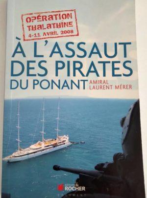 assaut-pirates-ponant-merer-thalantine-1