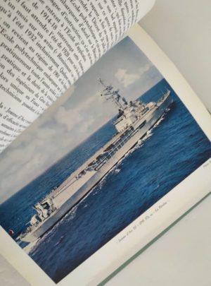 bicentenaire-genie-maritime-1765-1965-3