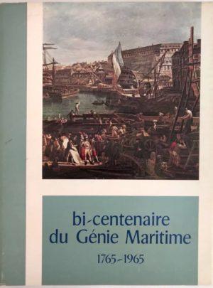 bicentenaire-genie-maritime-1765-1965