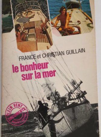 bonheur-mer–France-Christian-GUILLAIN-4