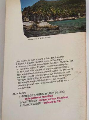 bonheur-mer–France-Christian-GUILLAIN-4-5