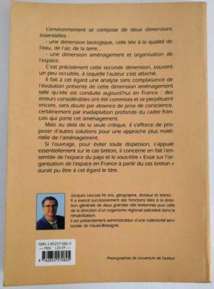 bretagne-environnement-egare-Jacques-lescoat-1