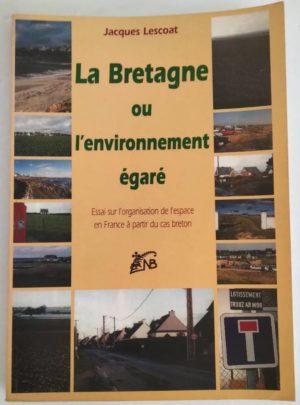 bretagne-environnement-egare-Jacques-lescoat