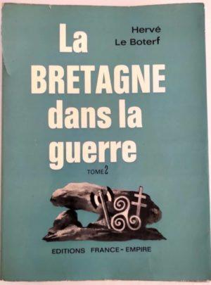 bretagne-guerre-2-herve-boterf