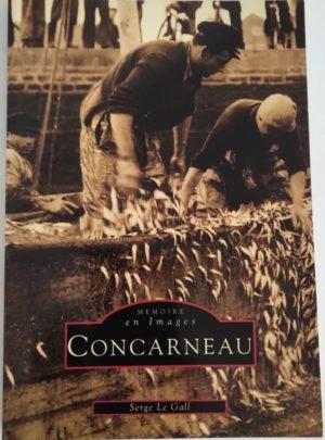 concarneau-memoire-images-serge-le-gall