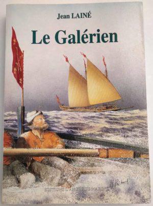 galerien-jean-laine