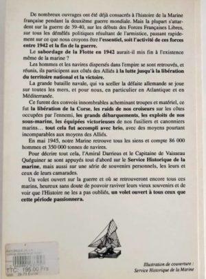 historique-marine-francaise-1942-1945-DARRIEUS-QUEGUINER-7