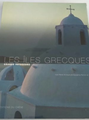 iles-grecques-grimaud-de-wilde