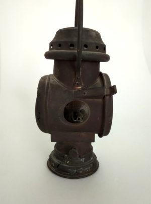 lampe-petrole-laiton-BRC-Paris-2