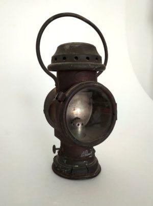 lampe-petrole-laiton-BRC-Paris-4