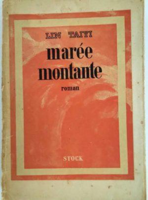 lin-taiyi-maree-montante