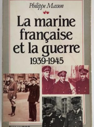 marine-francaise-guerre-1939-1945-Masson