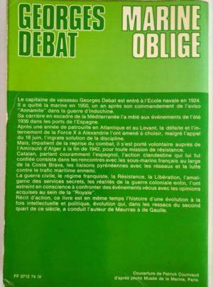 marine-oblige-georges-debat-1