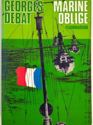 marine-oblige-georges-debat