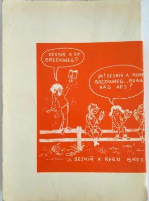 per-denez-cours-breton-pour-tous