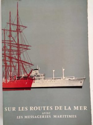 routes-mer-messageries-maritimes-carour