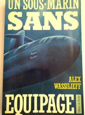 sous-marin-sans-equipage-alex-wassilieff