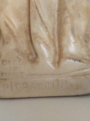 sainte-therese-lisieux-pieraccini-1