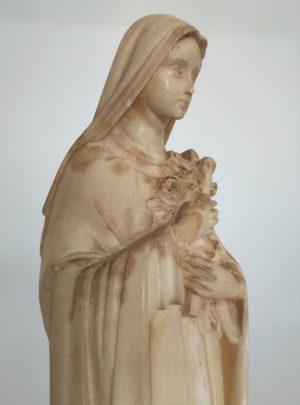 sainte-therese-lisieux-pieraccini-2