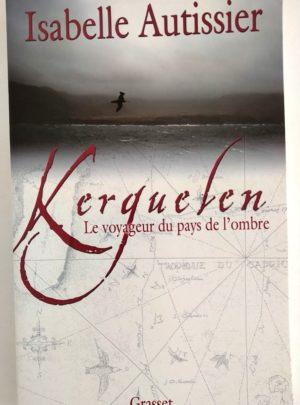 Kerguelen-isabelle-autissier-dedicace