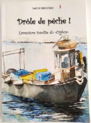 drole-peche-crabus-bruchec-1
