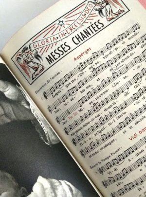 missel-biblique-catholique-1957-7