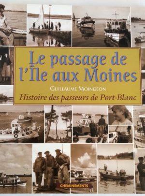 passage-ile-aux-moines-moingeon