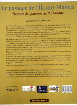passage-ile-aux-moines-moingeon-5