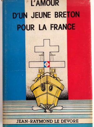 amour-jeune-breton-france-devore