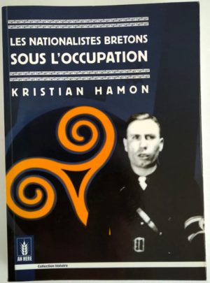 nationalisme-breton-sous-occupation-hamon