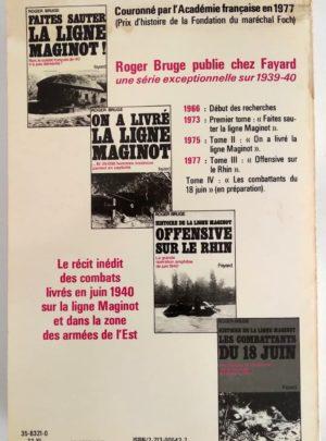 offensive-rhin-bruge-1-ligne-maginot