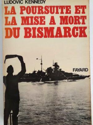 poursuite-mise-mort-bismarck-kennedy